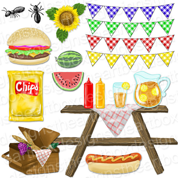 summer-picnic-background-clipart-1